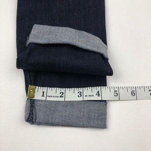 Joe's Jeans Bottoms - Girl's Joe's Jeans Jegging
